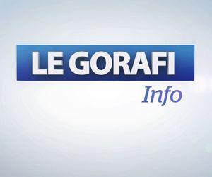 Un historien découvre que certaines populations auraient consommé des choux de Bruxelles   Le Gorafi.fr Gorafi News Network