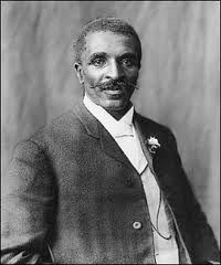 George Washington Carver. It is rare to find a man of this caliber. A man who would decline an invitation to work for a salary of more than 100,000 a year (almost a million today) to continue his research on behalf of his countrymen.  As an agricultural chemist, Carver discovered three hundred uses for peanuts and hundreds more uses for soybeans, pecans and sweet potatoes. Among the listed items that he suggested to southern farmers to help them economically were his recipes and improvements…