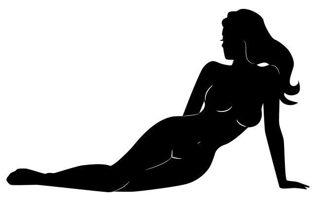 Силуэт сосущей девушки интим досуг новые