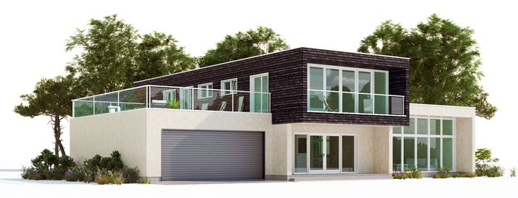 contemporary-home_001_house_plan_ch418.jpg