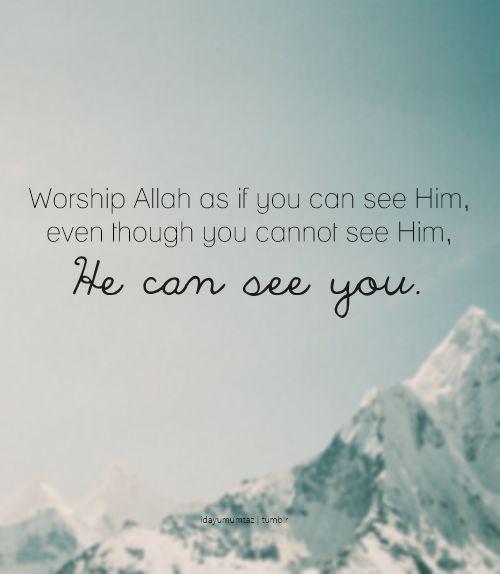 Prophet Muhammad s.w.a