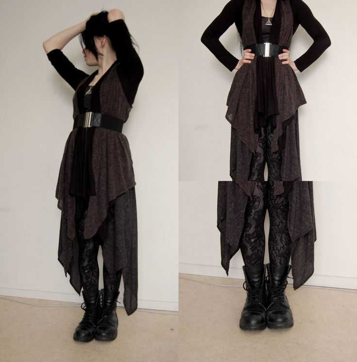 Witching #want