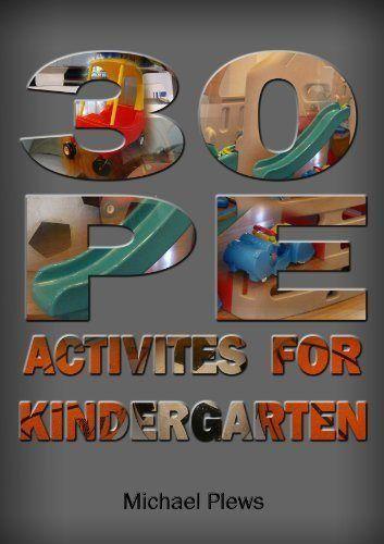 895289a0e2225aac0b7212c45c50353b - Pe Games For Kindergarten