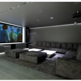 Movie Room Ideas 80 best movie room ideas images on pinterest   cinema room, movie