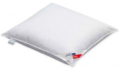 Schlafstil DaunenKissen Rosana - Extra-Weich, Exclusiv ***** - 40x80, #daunenkissen