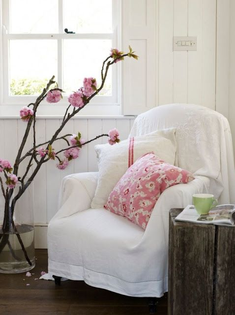 Best 28 Best Modern Country Interior Style Images On Pinterest 400 x 300