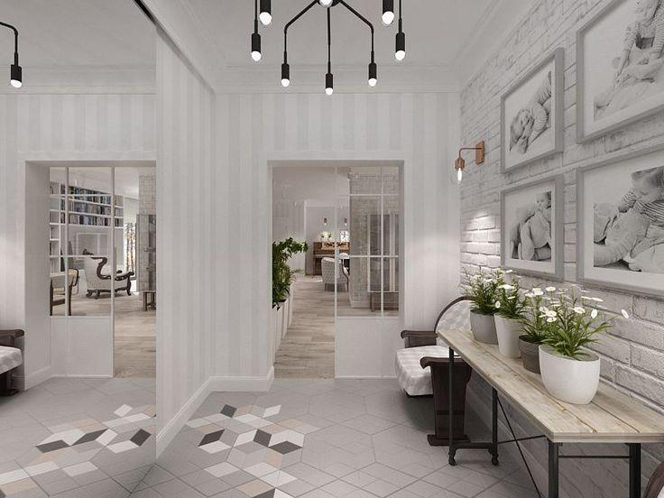 small corridor kitchen design ideas small best home and