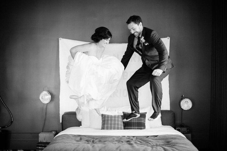 portland wedding | Jessica Watson Photography | Portland and destination wedding photographer