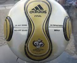 balon mundial 2006 1
