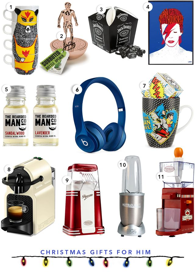72 Best Gifts For 20 Year Old Male Images On Pinterest
