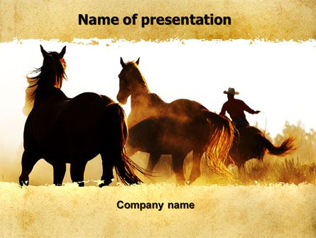 166 best america presentation themes images on pinterest httppptstarpowerpointtemplatelife toneelgroepblik Image collections