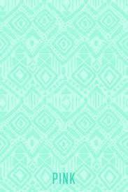 Resultado de imagem para wallpaper iphone bandas coreanas