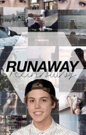Runaway // Matthew Espinosa by ayecalifornia
