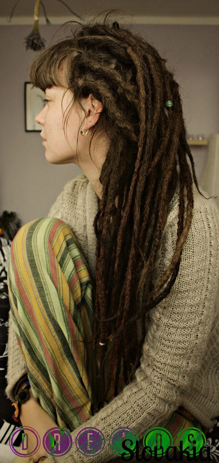best woman crush images on pinterest hair dos dreads girl and