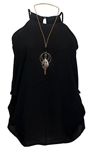 $35 great basic top for biz/casual and dressing up!!! many colors!!! eVogues Plus Size Sleeveless Chiffon Keyhole Top Black - 3X eVogues Apparel http://www.amazon.com/dp/B0156E8402/ref=cm_sw_r_pi_dp_vqndxb0ZQ4K0D