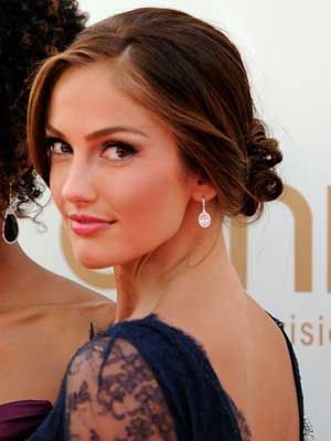 Google Image Result for http://blog.zap2it.com/frominsidethebox/minka-kelly-gi.jpg