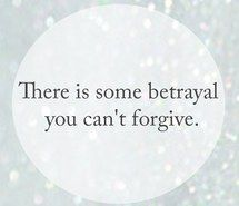 quotes about family betrayal - Google Search