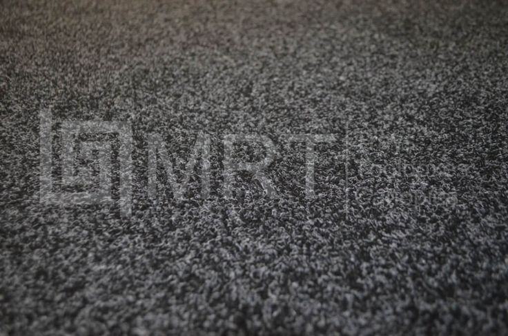 Best 25 marine carpet ideas on pinterest - Aggressor exterior marine carpet ...