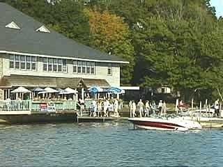 bemus point single mature ladies Western ny/pa singles 37 likes  the bemus point stow ferry on chautauqua lake has been running since 1811 and is one of only a few cable  come on ladies,.
