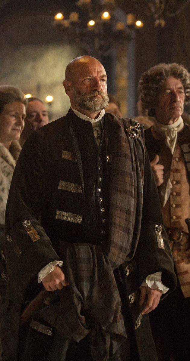 Outlander (TV Series 2014– ) photos, including production stills, premiere photos and other event photos, publicity photos, behind-the-scenes, and more.