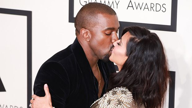 14 Times Celebrities Like Kim Kardashian & Kanye West Were Caught Grabbing Each Other's Butts https://tmbw.news/14-times-celebrities-like-kim-kardashian-kanye-west-were-caught-grabbing-each-others-butts  Some celebrity couples are all about the PDA. From Kim Kardashian and Kanye West, to Ryan Reynolds and Blake Lively, these celebs just can't help but get in a little butt squeeze every once in awhile!Celebrities are just like us: they love a good butt. It's true! It's our good fortune that…