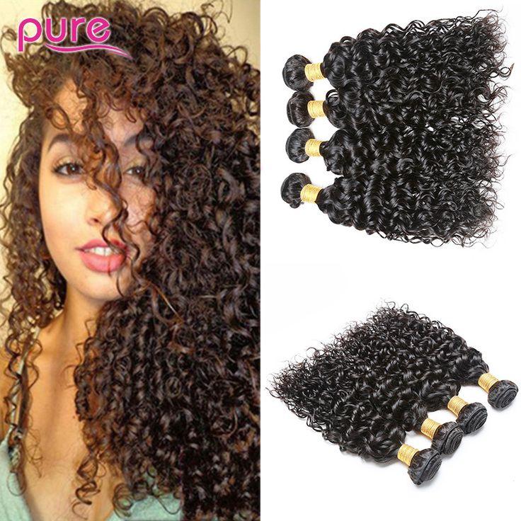 %http://www.jennisonbeautysupply.com/%     #http://www.jennisonbeautysupply.com/  #<script     %http://www.jennisonbeautysupply.com/%,      Beauty Forever 6A Peruvian Curly Hair Water Wave 2 Bundles Curly Weave Human Hair Extensions Peruvian Human Hair Weave Bundles         Beauty Forever 6A Peruvian Curly Hair Water Wave 2 Bundles Curly Weave Human Hair Extensions Peruvian Human Hair Weave Bundles                  %…