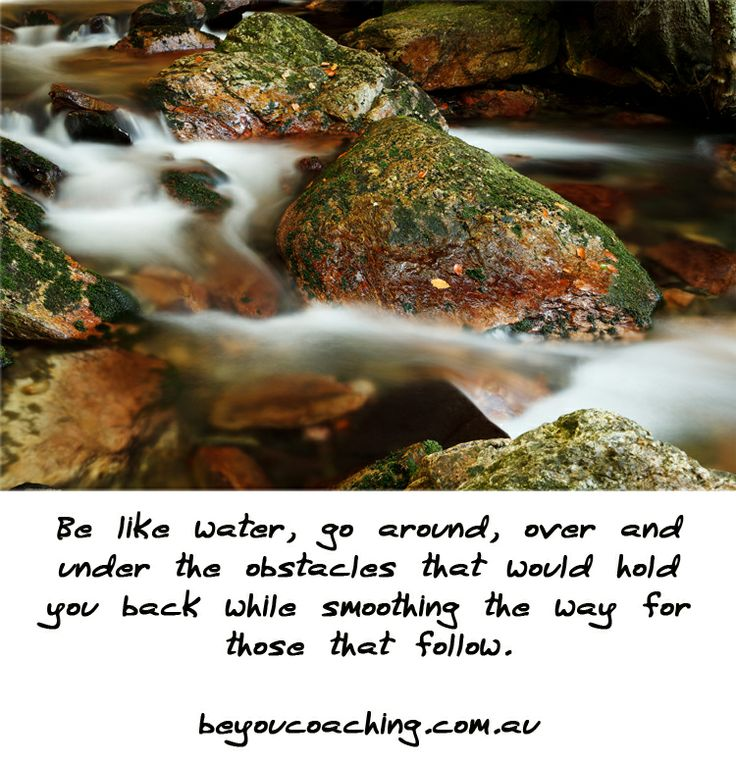 Life has many challenges, don't let them hold you back. #BeYouCoaching #lifecoaching #coaching www.beyoucoaching.com.au
