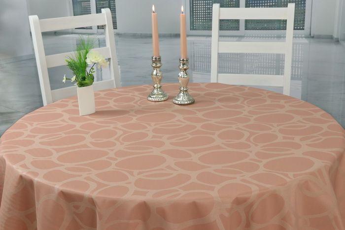 52 besten abwaschbare tischdecke praktisch sch n bilder auf pinterest praktisch. Black Bedroom Furniture Sets. Home Design Ideas