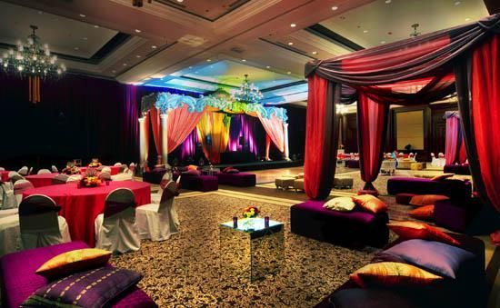 All small and big things are considered to be good or bad and a perfect venue for wedding and costumes are such thing. #Wedding #Organisers in #Delhi  http://goo.gl/2OOK0q