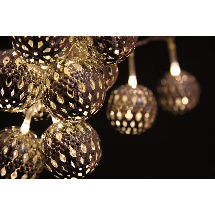 Brighton Fairy Lights Shop: 19 Best Images About Candle Holders On Pinterest