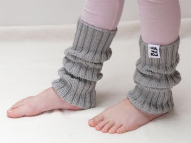 Návleky na nohy Pletené návleky na nohy. Upleteno z kvalitní příze českého výrobce. Upletu v jakékoliv barvě. Doporučuji prát v ruce