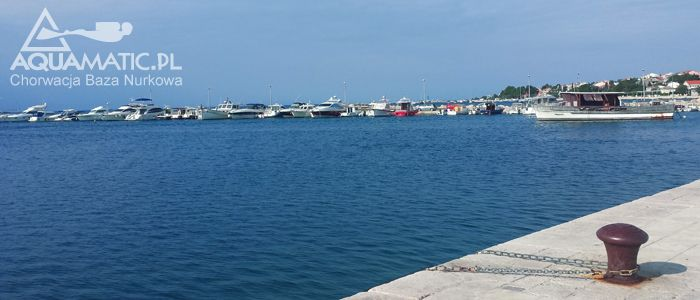 Baza Nurkowa w Chorwacji w pełnej gotowości!  http://www.divingpag.com/  Wakacje w Chorwacji 2016 już coraz bliżej. Jeśli chcesz spędzić z nami wakacje swojego życia - skontaktuj się! Urlop w Chorwacji z całą rodziną  w pięknych pokojach nad brzegiem wody!  Spróbuj i ty! Ilość miejsc i noclegów - ograniczona!