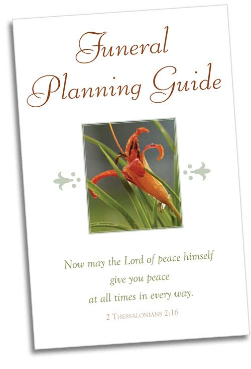 Best 25+ Funeral planner ideas on Pinterest Funeral ideas - invitation for funeral ceremony