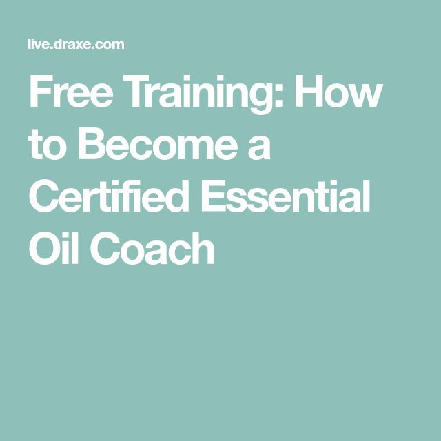 how to become a certified life coach for free