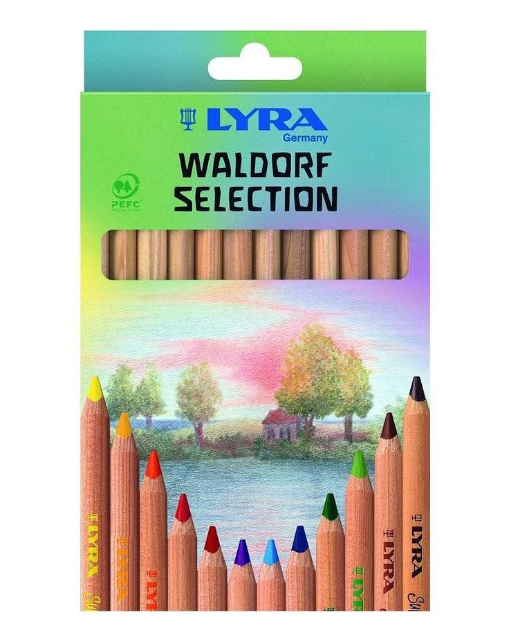 https://craft4kids.com.au/product/drawing-colouring/pencils-accessories/lyra-super-ferby-nature-waldorf-selection-pencils-pack-of-12/
