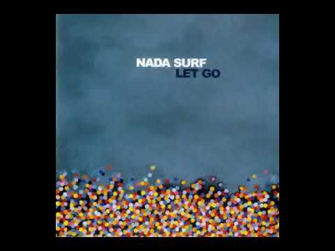 Nada Surf - Inside Of Love #indie #rock #music