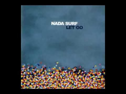 Nada Surf - Inside Of Love #indie #rock #music