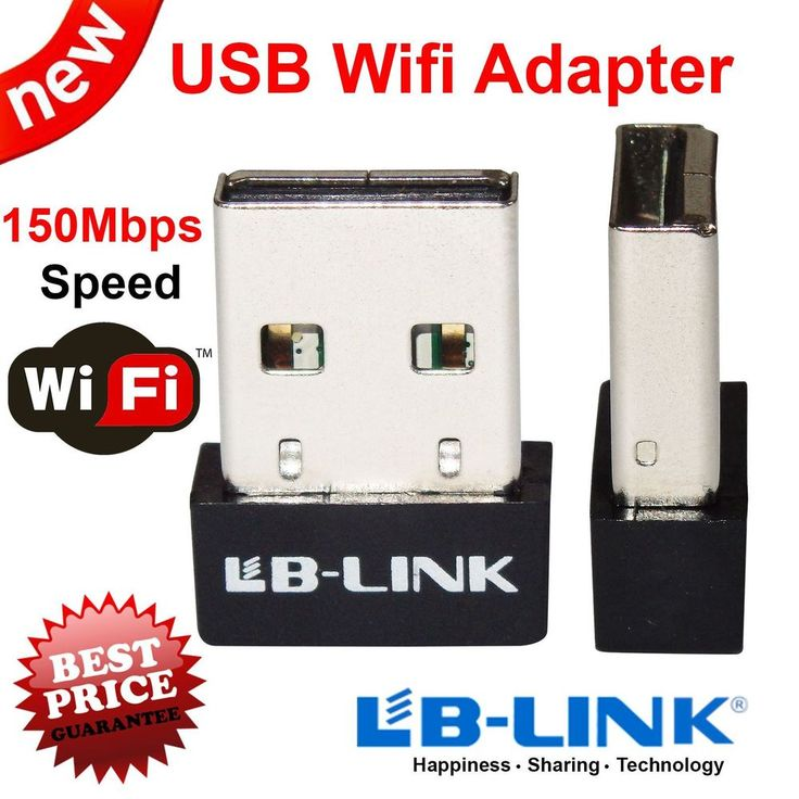 31 best wifi repeater images on Pinterest | Ranges, Wifi and Tp link