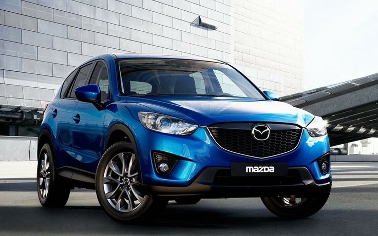 1000 images about 2015 mazda cx 5 on pinterest technology black colors and models. Black Bedroom Furniture Sets. Home Design Ideas