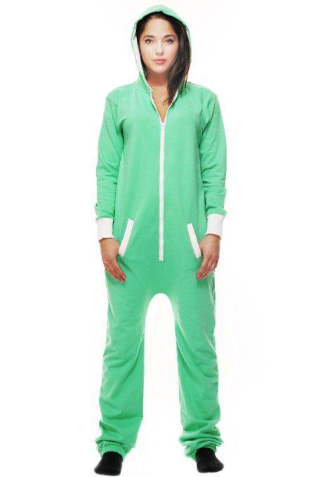 20 Best Spirit Week Pj Day Images On Pinterest Pajamas