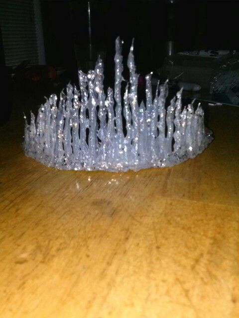diy-snow-queen-crown