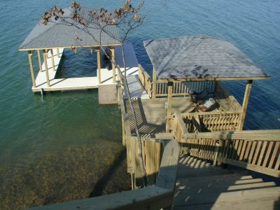 70 best Boat dock ideas images on Pinterest | Architecture, Beach ...
