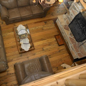 1000 Images About Floor On Pinterest Pine Carrara