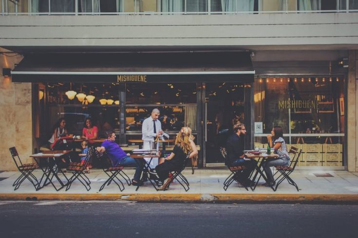 5 ways to retain customers for your small business