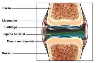 Causas, síntomas y tratamiento de artritis reumatoide | La artritis reumatoide es una enfermedad crónico degenerativa que afecta a las articulaciones, produciendo la inflamación de la membrana sinovial. Hoy compartimos contigo sus causas, los principales síntomas en adultos, el tratamiento, los medicamentos más utilizados y las complicaciones de la enfermedad. Lee más: https://saludtotal.net/tratamiento-para-artritis-reumatoide/