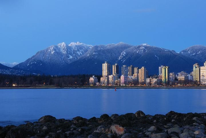 7 Unique Places to Stay in Vancouver | BCLiving