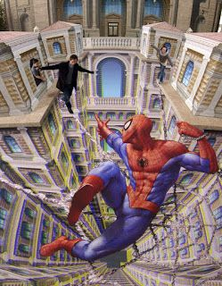 gambar tiga dimensi - http://www.dagelanmeme.com/gambar-tiga-dimensi/