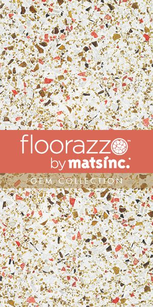 Best 25 Terrazzo Tile Ideas On Pinterest