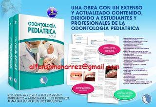 LIBROS DVDS CD-ROMS ENCICLOPEDIAS EDUCACIÓN PREESCOLAR PRIMARIA SECUNDARIA PREPARATORIA PROFESIONAL: LIBROS ODONTOLOGÍA PEDIÁTRICA