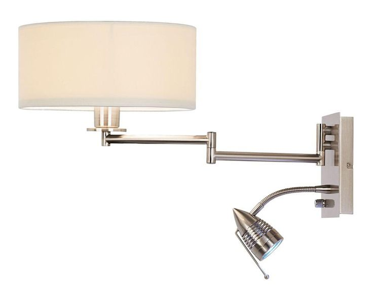 Bedroom Wall Sconces For Reading oversized arm wall sconce bedroom contemporary decorating ideas bedroom sconces wall lamps fascinating bedroom sconces wall 25 Best Ideas About Wall Mounted Bedside Lamp On Pinterest Wall Mounted Reading Lights Wall Mounted Bedside Table And Night Stands